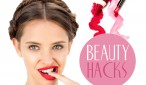 beauty-hacks-makeup-becomegorgeous