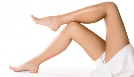epilation-definitive-laser-lille-jambes